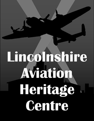 Lincolnshire Aviation Heritage Center